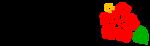 aloalo